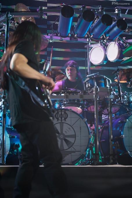 Dream Theater