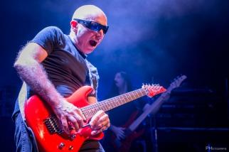 Joe Satriani