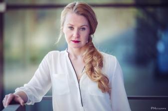 Denise Kiesow