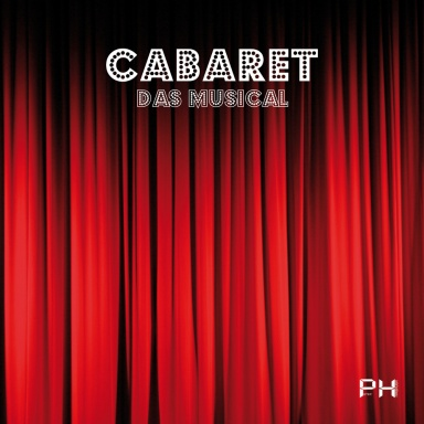 Cabaret_Buch_Titel