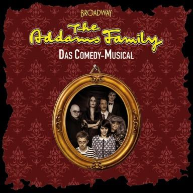 Addams_Family_Titel
