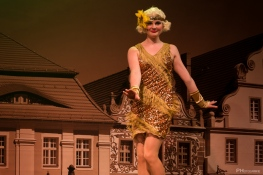 Gala-Musical