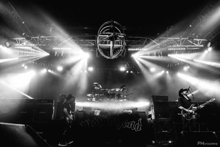 Motörhead