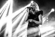 Helene - Die Helene Fischer Tribute Show