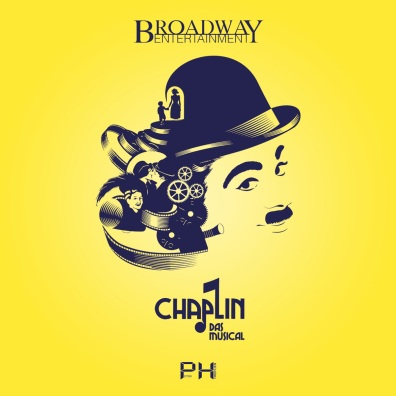 Titel_Chaplin_Fotobuch